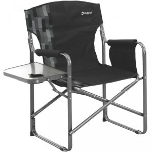 camping chair with side table outwell bredon hills camping chair with side table[]